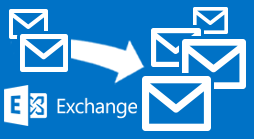 ExchangeMailboxIncrease
