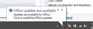 01_Office2013update-300x94