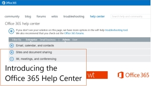 Office365HelpCenter_feat