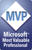 MVP_FullColor_ForScreen_127x200