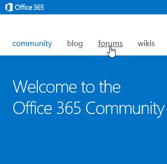 communityoffice365forumresponse_feat