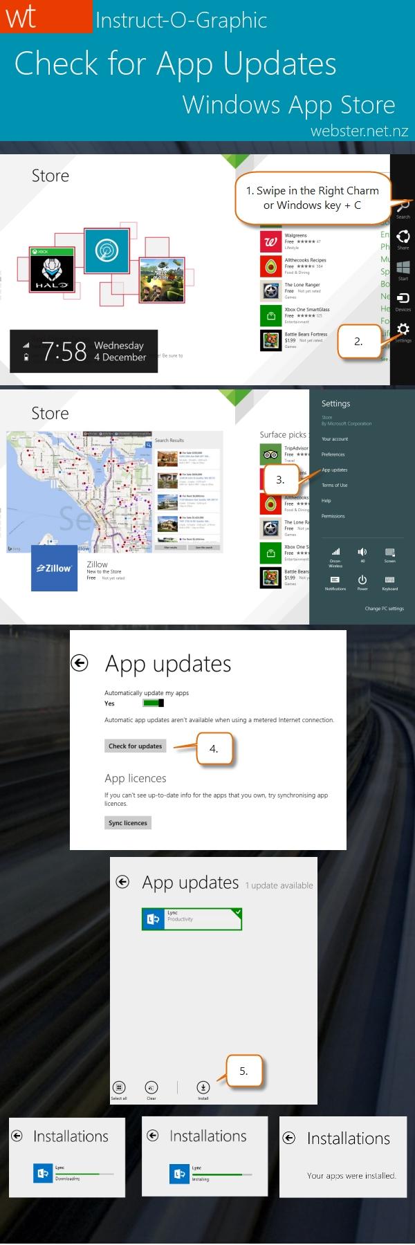 Instruct-O-Graphic_WindowsAppStore_CheckForAppUpdates
