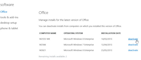 reactivateOffice2013_01