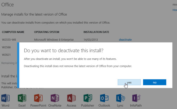 reactivateOffice2013_02