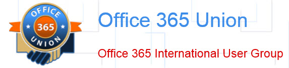 Office365IUG