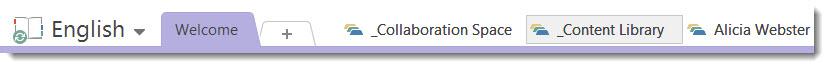 OneNote-Setup-Tool-for-Teachers-Folder-structure-04