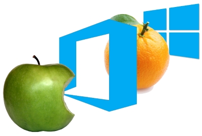 Office-Touch-Apples-and-Oranges
