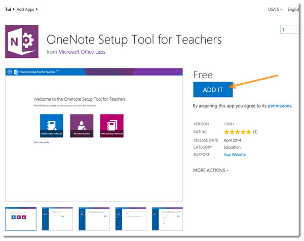 OneNote-Setup-Tool-for-Teachers-Setup-Notes-01