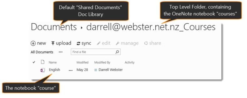 OneNote-Setup-Tool-for-Teachers-Folder-structure-02
