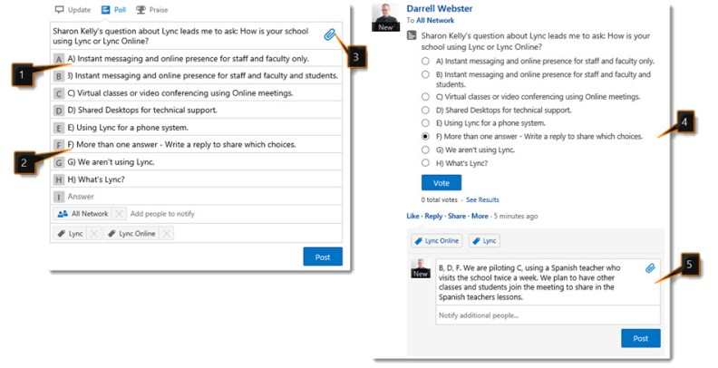 Yammer-Creating-a-More-than-one-choice-poll-02