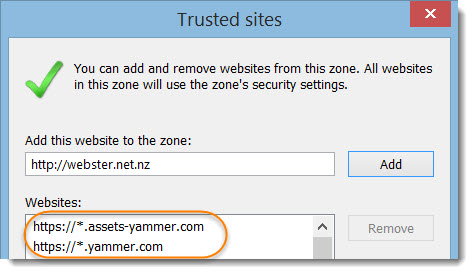 Yammer-Conversation-Office-Online-TrustedSite