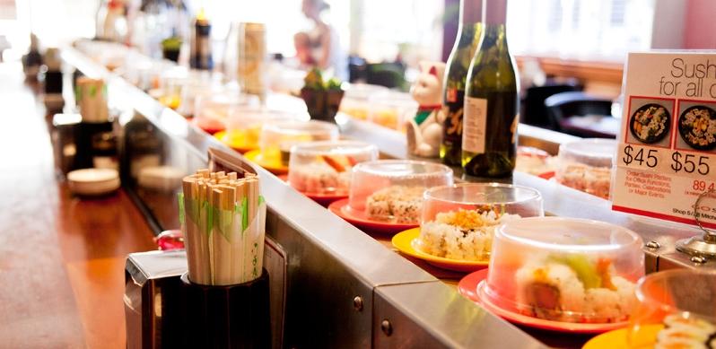 go-sushi-train-1