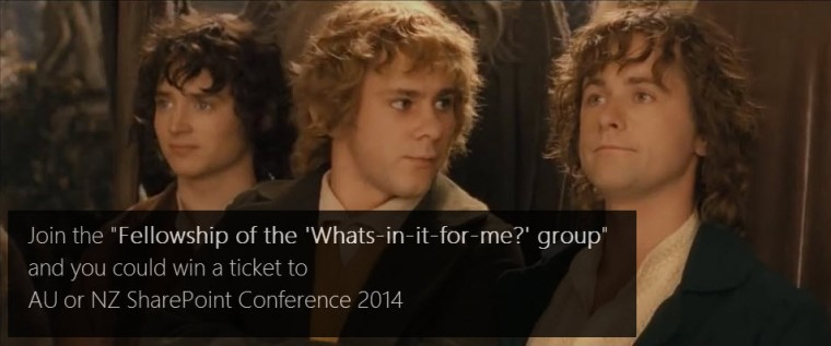 Fellowship-of-the-Whats-in-it-for-me-group