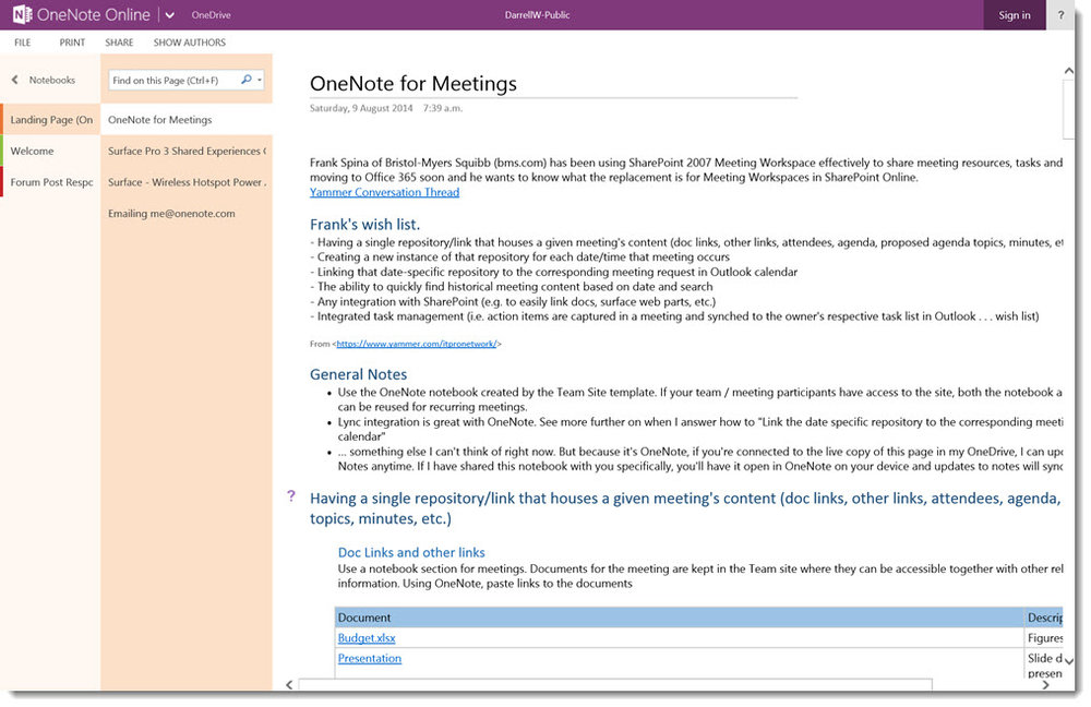 OneNote-for-Meetings-01