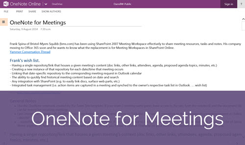 OneNote-for-Meetings-feat