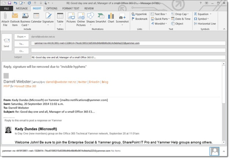 Email-Sign-Yammer-Post-02