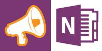 OneNote-Class-Notebook-Creator-Feedback-icon