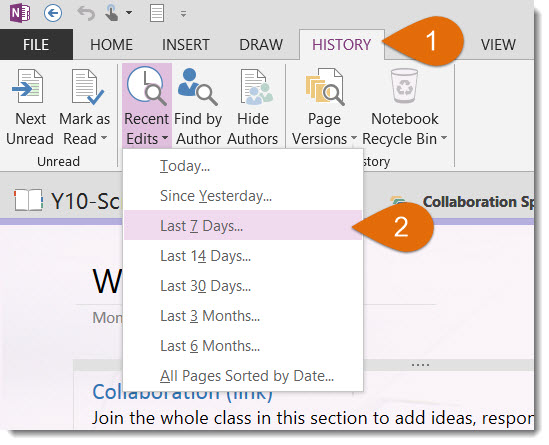 OneNote-Class-Notebook-Creator-Check-for-completed-Homework-02
