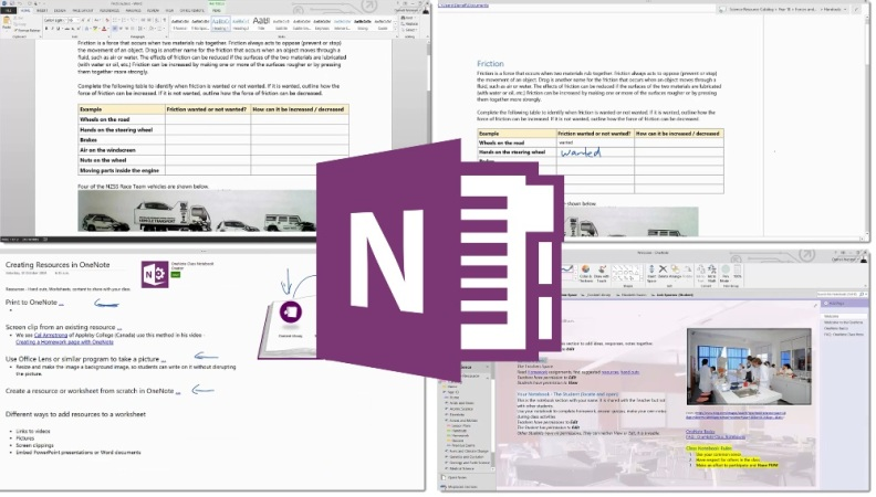 OneNote-Class-Notebook-Creator-Creating-Resources-feat