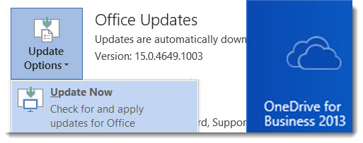 OneDriveForBusiness-Oct14-Fix