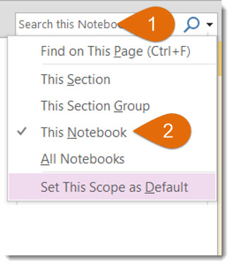 OneNote-Class-Resource-Catalog-02