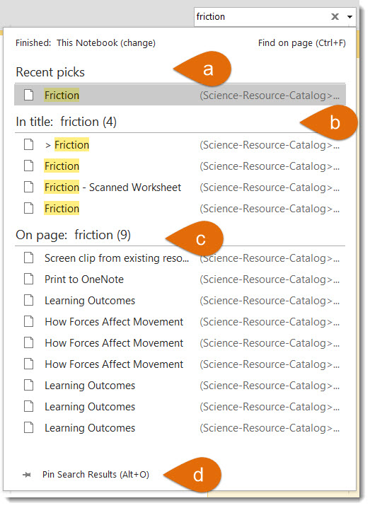 OneNote-Class-Resource-Catalog-03