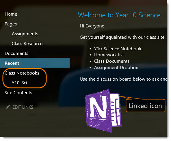 OneNote-Class-Notebook-Creator-Make-your-Notebook-Easy-to-find-04