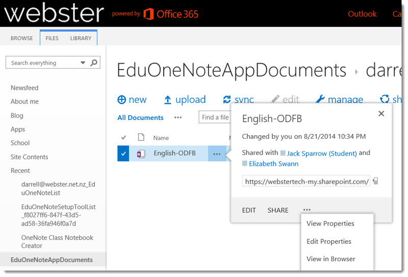OneNote-Classroom-Notebook-Creator-ODFB-Find-02