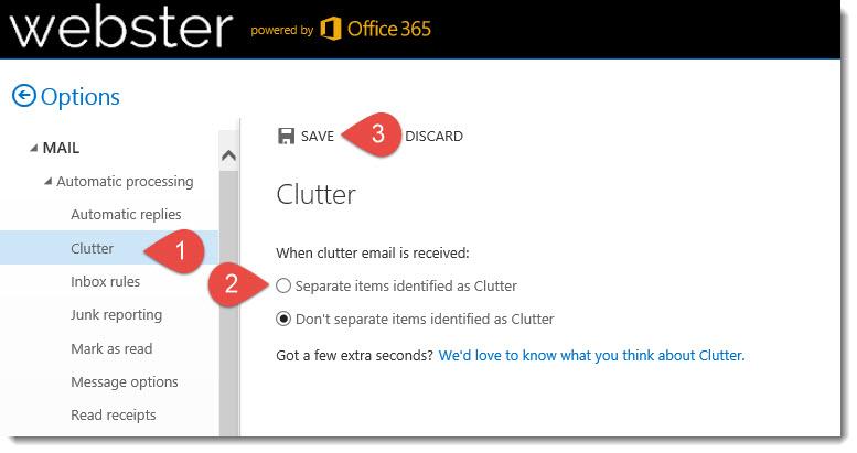 Clutter-01