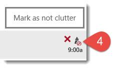 Clutter-06