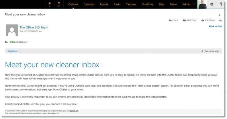 Clutter-03
