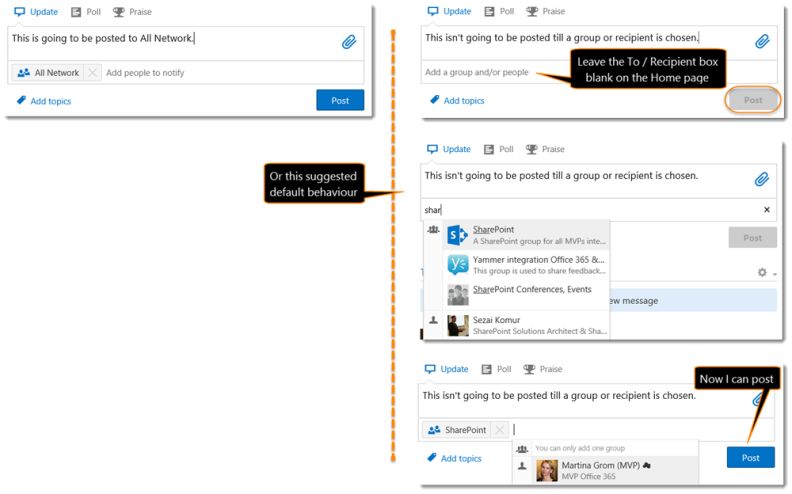 Posting-to-All-Network-Yammer-04
