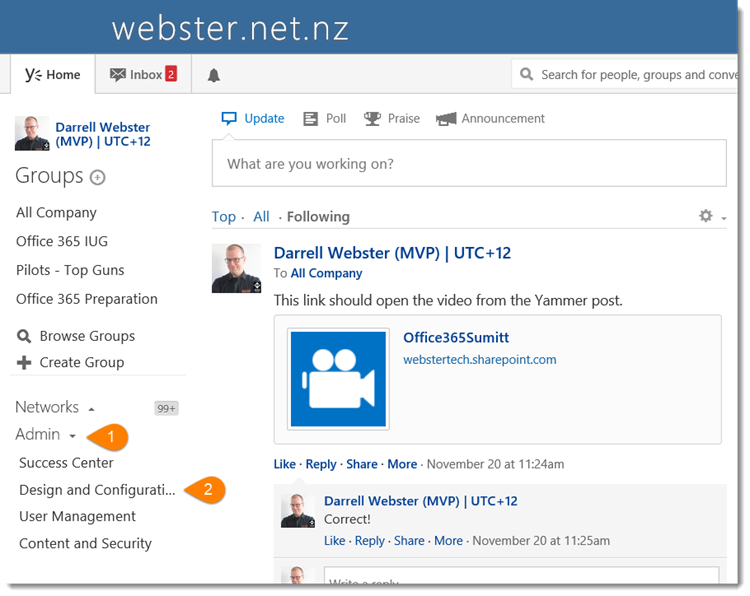 Posting-to-All-Network-Yammer-01