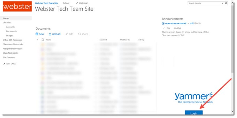 Yammer-Office-365-Sign-in-02