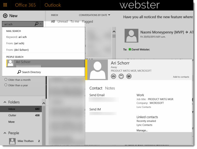 Possible-Yammer-SkypeFB-Integration-05