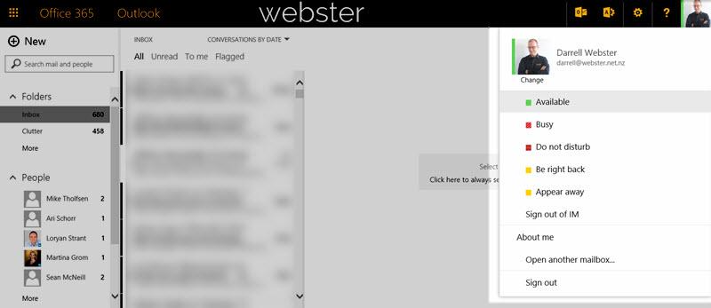 Possible-Yammer-SkypeFB-Integration-03