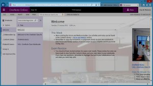 Where-are-your-OneNote-Class-Notebooks-06