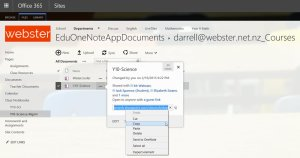Where-are-your-OneNote-Class-Notebooks-04