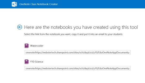 Where-are-your-OneNote-Class-Notebooks-05