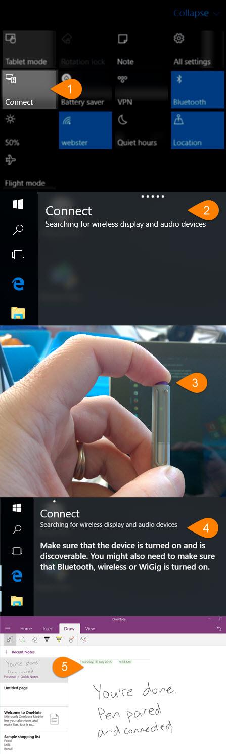 Pair-Surface-3-pen-Windows10
