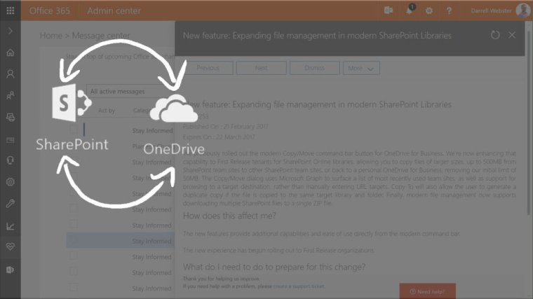 OneDrive-SharePoint-File-Copy-Move