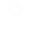 "Darrell ""as a Service"" Webster"